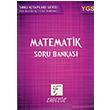 YGS Matematik Soru Bankası Karekök Yayınları