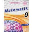 9. Sınıf Matematik Konu Anlatımlı Palme Yayıncılık