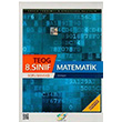8.Sınıf TEOG Matematik Soru Bankası FDD Yayınları