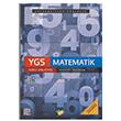 YGS Matematik Konu Anlatımlı FDD Yayınları