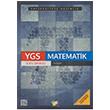 YGS Matematik Soru Bankas� FDD Yay�nlar�