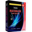 YGS Matematik Konu Anlatım Esen Yayınları