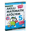 5.Sınıf Matematik Matemito Akıllı Atölyem Arı Yayıncılık
