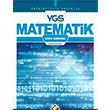 YGS Matematik Soru Bankas� Final Yay�nlar�