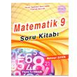 9. Sınıf Matematik Soru Bankası Palme Yayıncılık
