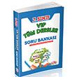 7. Sınıf VİP Tüm Dersler Soru Bankası Editör Yayınevi