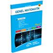 1.Sınıf 1.Yarıyıl Genel Matematik (Kod 5016) Murat Yayınları