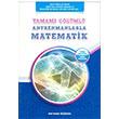 Antrenmanlarla Matematik Konu Anlat�ml� Soru Bankas� Tamam� ��z�ml�