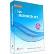 YGS Matematik Seti 1 Sonuç Yayınları