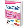 5. Sınıf Matematik Soru Bankası FMS Yayıncılık