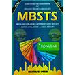 2017 MBSTS Konu Anlatımı ve Test Kitabı Asil Yayınları