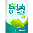 Wow 8 English Try Out Teog 2 Denemeler Master Publishing