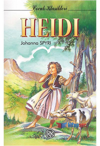 reading report heidi Use ncqa's feedback form to report a broken link, or content error hedis.