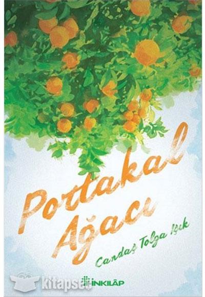 Portakal Agaci Inkilap Kitabevi 9789751037244