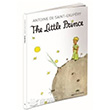 The Little Prince Mk Publications
