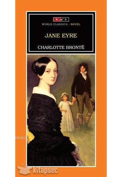 an overview of the theme of love in the novel jane eyre by charlotte bronte