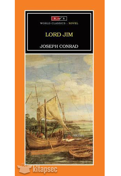 critical essays on lord jim Greatest works of joseph conrad: heart of darkness, nostromo, the duel, lord jim, victory, the shadow-line, the arrow of gold, the secret agent, the nigger of the narcissus & under western eyes: classics of world literature from one of the greatest english novelists (including author's memoirs, letters & critical essays.