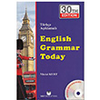 English Grammar Today Mk Publications