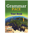 Grammar Test Book Key Publishing