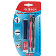 Globox Candy Versatil Kalem Set 0.7.6877