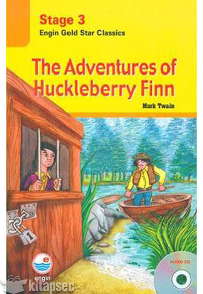 an analysis of the changes in hucks attitude in the adventures of huckleberry finn by mark twain Baltich, byu, 2010 the adventures of huckleberry finn concept analysis literary text: the adventures of huckleberry finn by mark twain (dodd, mead, & company) summary ♦ continuing in the vein of the adventures of tom sawyer, huck finn has run.