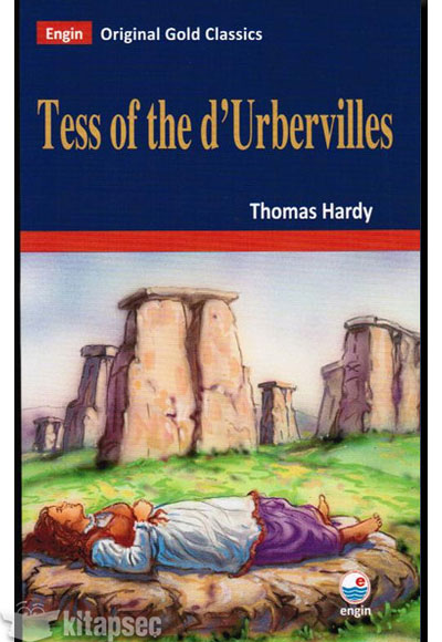 tess of the durbervilles coincidences lead