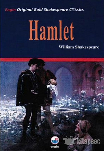 hamlet conflicts