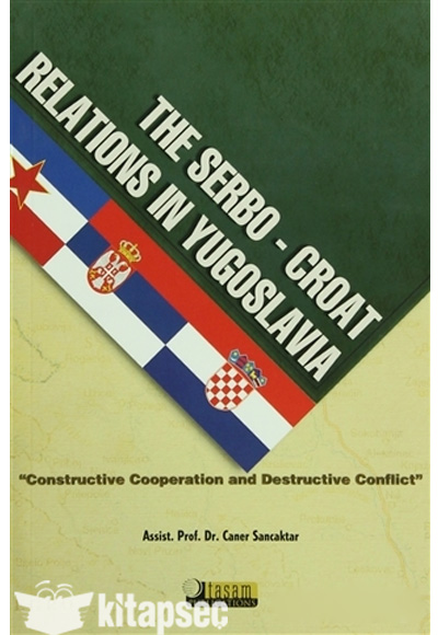 an introduction to the issue of dictatorship in yugoslavia Books on the breakup of yugoslavia - how to respark the romance timeline of the breakup of yugoslavia - wikipediathe breakup of yugoslavia was a process in which the socialist federal republic of yugoslavia was broken up into constituent republics, and over the course of which the yugoslav wars started.