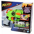 Nerf A6562 N-Strike Zombie Double Tap Hasbro