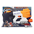 Nerf Super Soaker H2Ops Tornado Scream B4444 Hasbro