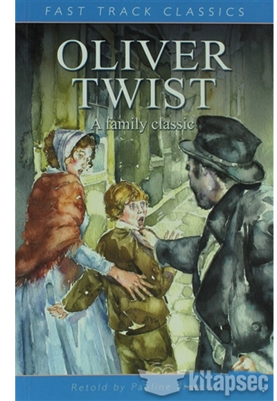 book review on oliver twist Oliver twist - pdf download [download] (9780848107147) by charles dickens.