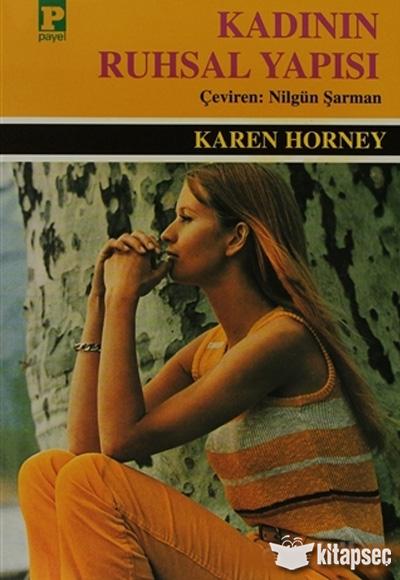 an analysis of karen horneys essay the distrust between the sexes