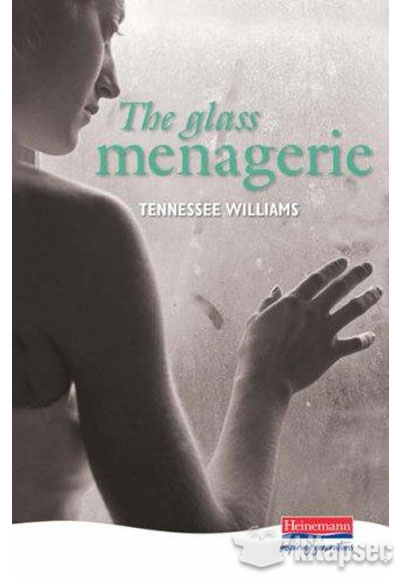 an analysis of society in the glass menagerie by tennessee williams The glass menagerie by tennessee williams home / the glass menagerie analysis the glass menagerie is a collection of small glass animals that laura wingfield.