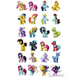 My Little Pony Sürpriz Paket A8330 Hasbro