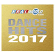 Kral World Radio Dance Hits 2017