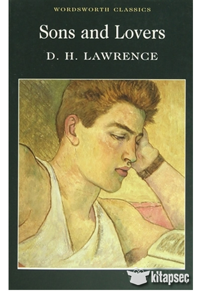 an introduction to the life of david herbert lawrence By d h lawrence introduction by michael in his essay a propos of lady chatterley's lover, are lawrence and travel writer david herbert lawrence was.