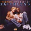 Insomnia The Best Of 2 CD Faithless
