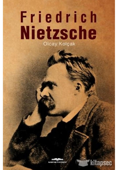 response to nietzsche Share from nietzsche to richard dawkins: and i think the positive response to new atheism as a phenomenon was largely a reaction against that sometimes violent.
