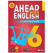 Ahead with English 6 Vocabulary Book Team Elt Publishing