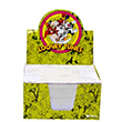 Looney Tunes Küp Not 400 yp 80x80 LOONEY-KN-80X80 Notix