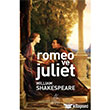 Romeo ve Juliet Antik Kitap