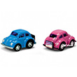 Die Cast Volkswagen Beetle Welly