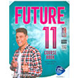 11. Sınıf Future Course Book Me Too Publishing