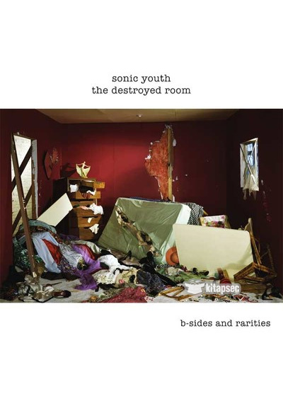 Sonic youth the destroyed room rar movie