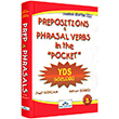 Prepositions Phrasal verbs in the Pocket İrem Yayıncılık