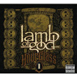 Hourglass Volume I The Underground CD Lamb of God