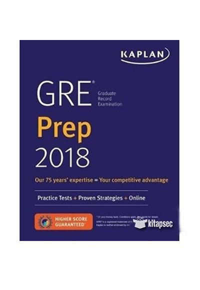 binary options strategies 2018 mock exam