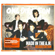 Made In The A.M. Deluxe Edition One Direction