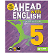 Ahead With English 5 Practice Book Team Elt Publishing