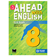 Ahead With English 8 Test Book Team Elt Publishing